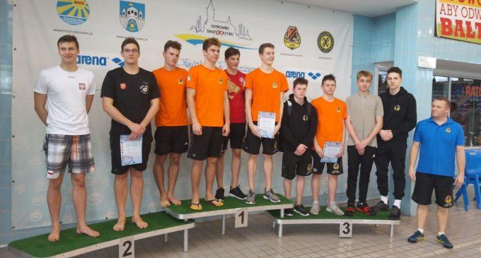 KSZO wygrywa inaugurację sezonu Dużej Ligi
