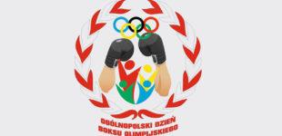 Zapraszamy na Ogólnopolski Dzień Boksu Olimpijskiego