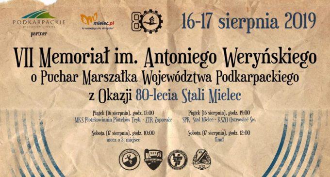 Szczypiorniści KSZO sparowali w Mielcu