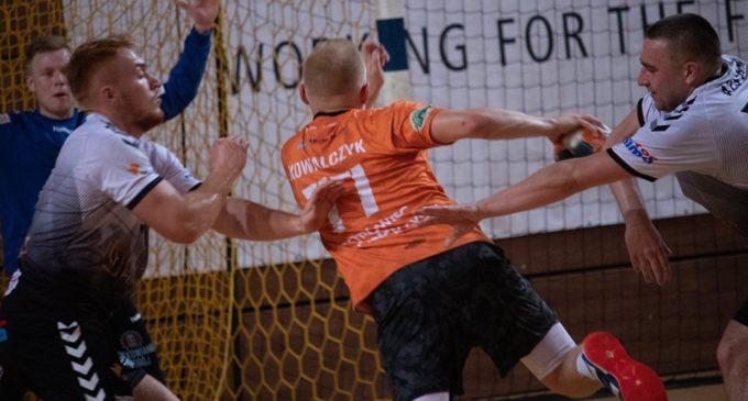 KSZO wygrywa w Pucharze Polski i czeka na finałowego rywala