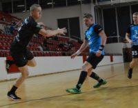 KSZO Odlewnia Ostrowiec Świętokrzyski gra dalej w Pucharze Polski