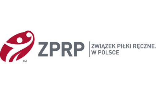 ZPRP zakończył rozgrywki I i II ligi w sezonie 2019/2020!