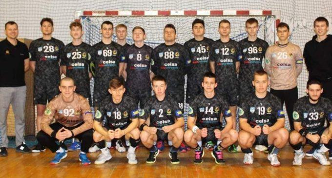 Juniorzy KSZO grali w Zamościu